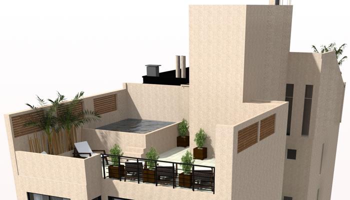 terrazas_2_2