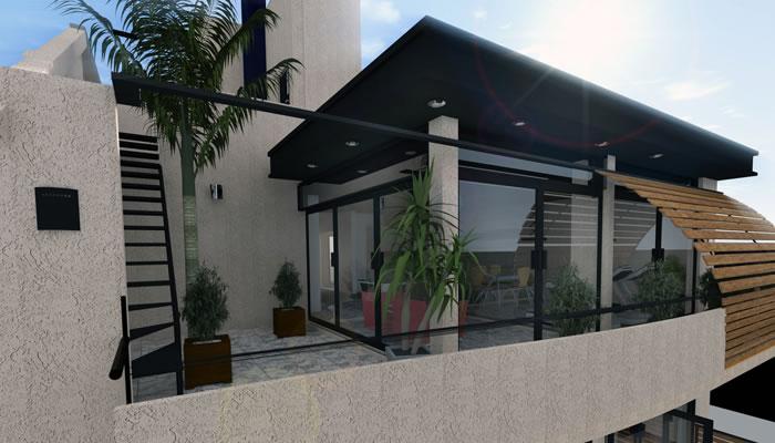 terrazas_2_3